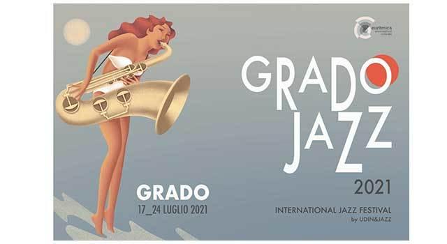 Grado Jazz 2021