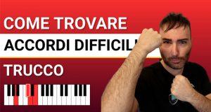 accordi-al-pianoforte